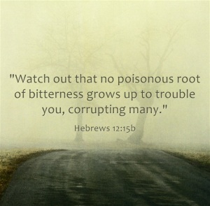 Hebrews12.15