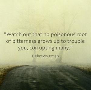 Hebrews12.15